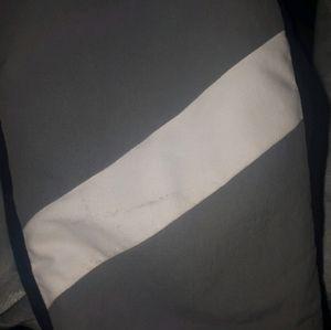 adidas Pants - Adidas windbreaker pants